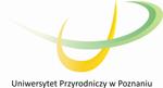 logo-akademia-rolnicza-up