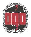 logo-ddd