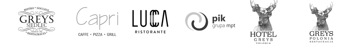 logotypy klienci ddd
